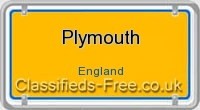 Plymouth board